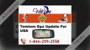 Tomtom Maps Free Download Usa by Free Lifetime Tomtom Map Updates 1 844 259 2558 To Update Your