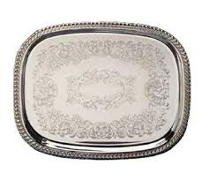 guest check tray 196 best professional trays for commercial restaurants images on