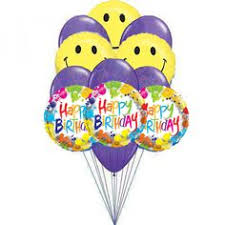send this beautifull greeting balloons send this beautiful greeting balloons to your special person in