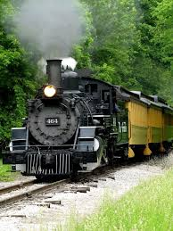 Colorado travel irons images 552 best american narrow gauge images steam jpg