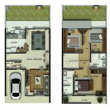 18x50 house design google search home ideas pinterest house