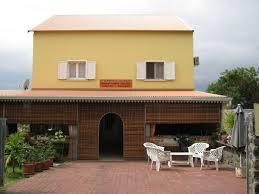 chambre chez l habitant guadeloupe chambre chez l habitant locations vacances 974 971