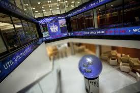 european markets to open higher