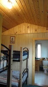 free 3d log home design software download bunk shelves and lights each light also has a dimmer quad beds