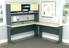Computer Desk Home Office Computer Desks Home S Computer Desks For Home Office Depot
