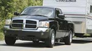 2011 dodge ram towing capacity 2005 dodge dakota review specs price road test truck trend