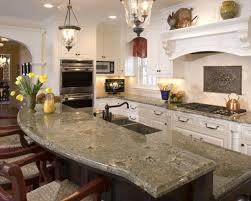 multi level kitchen island granite countertop colors blue page 5 4 multi level kitchen