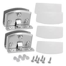 compare prices on glass clamp hinges online shopping buy low