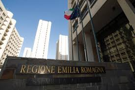 sede regione emilia romagna legge regionale sulla valorizzazione delle pro loco pro loco