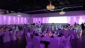 wedding venues omaha design center