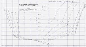 deck blueprints radnor decoration