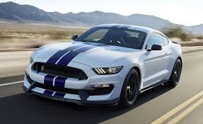 Green Mustang With Black Stripes Gt With Stripes The Mustang Source Ford Mustang Forums