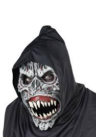 night stalker horror mask scary masks for halloween