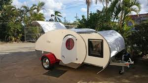 gidget retro cer collection of gidget teardrop trailer this incredible cer may