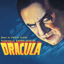 ost film magic hour mp3 dracula nonesuch records mp3 downloads free streaming music lyrics