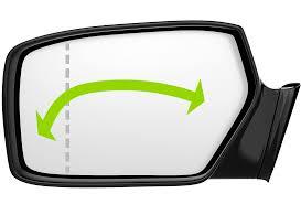 nissan maxima mirror replacement redi cuts complete mirror catalog burco inc