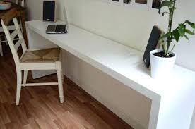 bed table on wheels bed tray on wheels over bed table on wheels the over bed table on