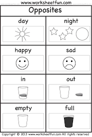 thanksgiving rebus puzzles 49 best suprotnosti images on pinterest speech therapy puzzles