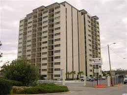 3 Bedroom Condo Myrtle Beach Sc 87 Best Myrtle Beach Condos 100 000 150 000 Images On