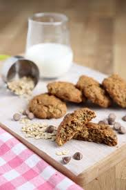 where to buy lactation cookies breastmilk boosters 6 made in singapore lactation cookies to buy