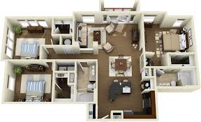 Atlanta Flooring Charlotte Nc by Floor Plans Metro 808