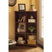 Low Bookcases Low Bookcases