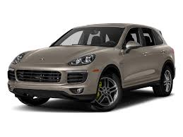 new porsche 2018 new porsche cayenne inventory in laval in the greater montreal