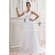 robe de soirã e grande taille pas cher pour mariage the 25 best robe de mariée grande taille courte vintage ideas on