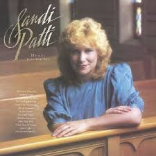 sandi patty free listening concerts stats and photos