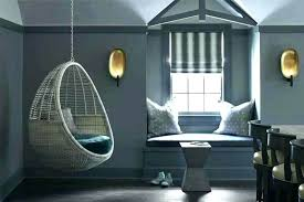 home interior design quiz design style quiz hgtv interior design style quiz elegant celebrity