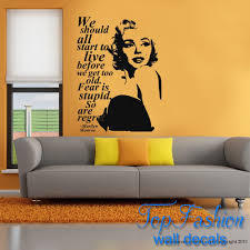 Bob Marley Home Decor Awesome Bob Marley Quotes Photos Quote Of The Day Ideas
