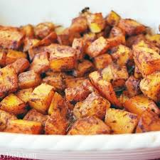 paleo roasted butternut squash amee s savory dish