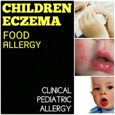 free download pediatric medical e books clinical pediatric