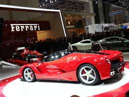 ferrari bicycle price ferrari model cars cheap prices ferrari prestige cars
