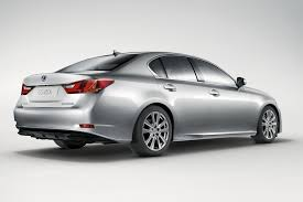 lexus indonesia 2013 lexus gs 450h officially revealed ahead of frankfurt debut