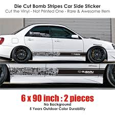 subaru wrx decals luxury subaru stickers in autocars remodel plans with subaru