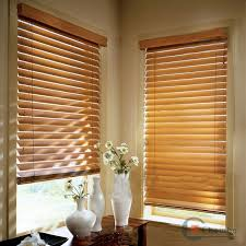 Canadian Tire Window Blinds Bedroom Best Why I Love Bamboo Blinds The Wood Grain Cottage
