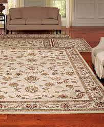 Area Rug And Runner Set Very Attractive Area Rug Set Astonishing Ideas Traditional Persian