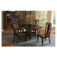 broyhill northern lights dining table 5312 31