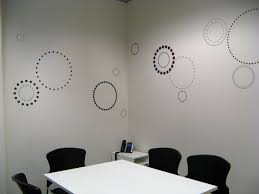 Office Wall Decor Ideas Wall Decorations For Office Lovely Office Wall Decals Meeting Room