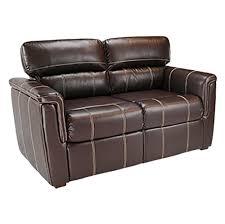 tri fold sofa beds best home furniture decoration