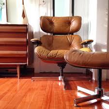 ottoman eames chair and ottoman lounge original eames chair and