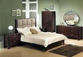 chambre a coucher complet chambre a coucher complete italienne libre de droits