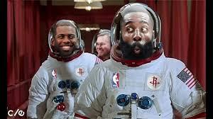 Chris Paul Memes - les meilleurs memes nba du trade de chris paul aux rockets youtube