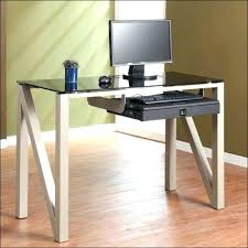 Corner Office Desk Ikea Corner Office Desk Ikea Masters Mind