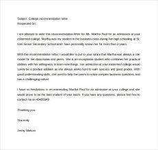 letter tempalte templates franklinfire co