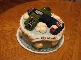 airplane baby shower cake u2014 liviroom decors airplane cakes for