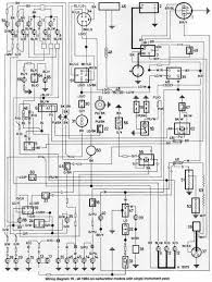classic mini cooper wiring diagram wiring diagram and schematic