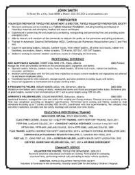 Firefighter Resume Template Click Here To Download This Child Welfare Case Worker Resume