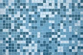 kitchen tile texture new bathroom tiles texture 64 about remodel with bathroom tiles